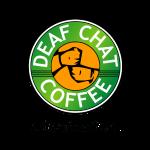 deafcoffee_mug