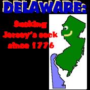 DE sucks NJ's cock