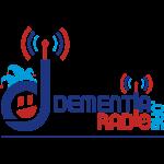 dementiaradiotshirt_main