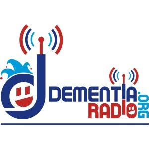 dementiaradiotshirt main