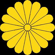 Design ~ chrysanthemum