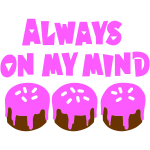 always_cupcaks_2colors_v2