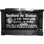 bedford_ave_t_sm