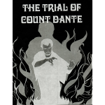 trial_pic_1