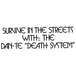 survive_dante_death_system