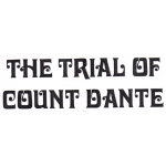 trial_of_count_dante_banner_694
