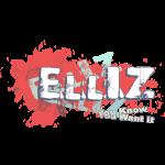 Elliz Explosion