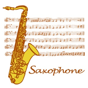 jemaine_saxophone_vector_copy