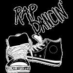 rap_dancin
