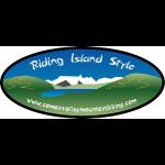 ridingislandstyle_150