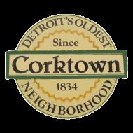 Design ~ Corktown