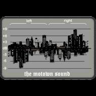 Design ~ Motown Sound