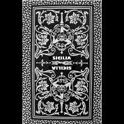 SICILIAN PLAYING CARD