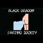 fart_1