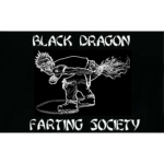 fart_3