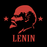lenin_button