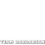 barbarianwhite