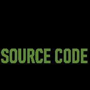 World Source Code