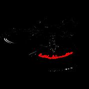 Rattlesnake Dios da los muetos -  Rattlesnake T-shirt