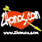 2homos_shirt_dark_log