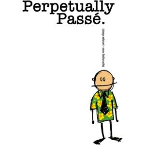 perpetuallypasse