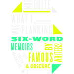 sixword_front