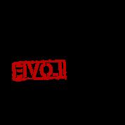 Ron Paul Tees Revolution