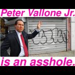 peter_val_tshirt