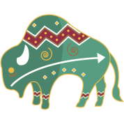 Spirit Buffalo