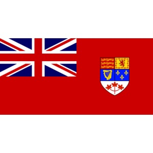 800pxcanadian_red_ensign_svg