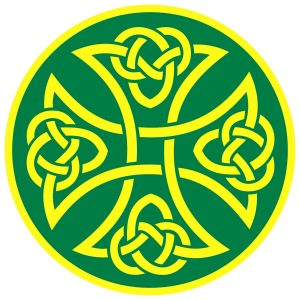 irish_celtic_green_cross_3