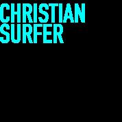 Christian Surfer