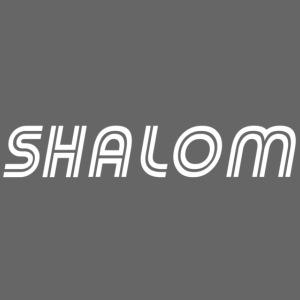 Shalom, Peace