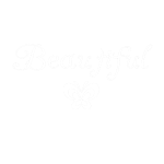 beautifulwheartsmallerinvert