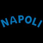 napoli_2_color