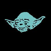 What Would Yoda Do?