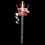 Victor, Sword of Victory