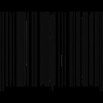 Code-barre - Barcode