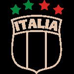 italia_shield__4_stars_3_color_v2