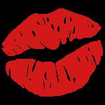 Lips - Kiss