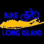 Bike Long Island