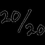 20_20