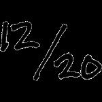 12_20