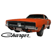 auto_dodge_charger_rgb_01
