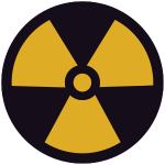 radioactiveaef