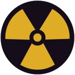 radioactiveaef