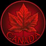 Canada Souvenirs Canada Shirts