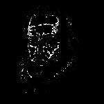 Lassus Portrait