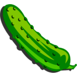 pickle1