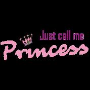 Princess (1)
